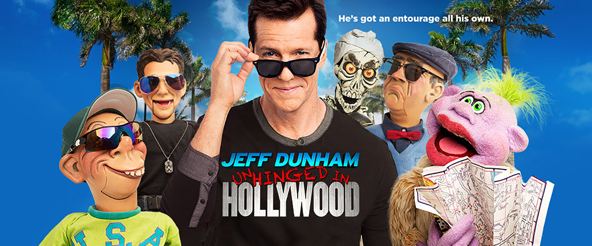 DunhamHollywood_2000