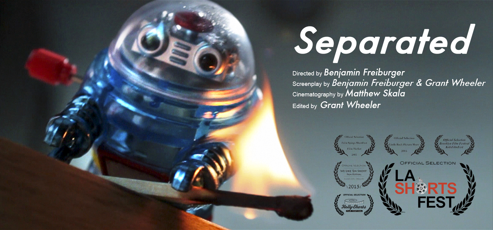 Separated_LAFilmFest